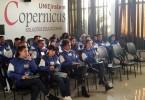 Escola disponibiliza cursos em modalidade EAD e presencial
