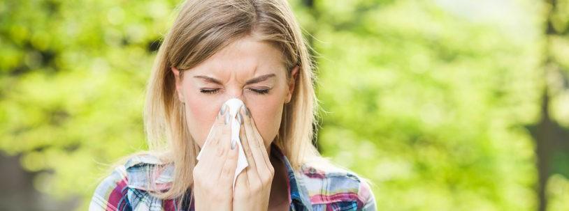 sneeze-814x456