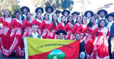 CTG_Porteira