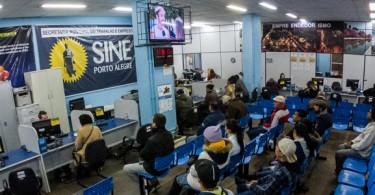 Banner_Noticias_sine