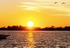 Banner_MODELO_por do sol