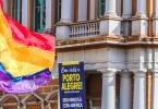 Banner_Noticias-Recuperado